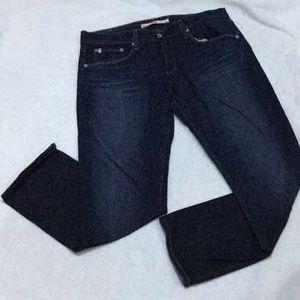 Big Star Jeans - Joey